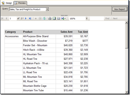 101117 fg XX - Dynamic columns table c