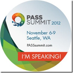 PASS_2012_SpeakingButton_250x250_blue