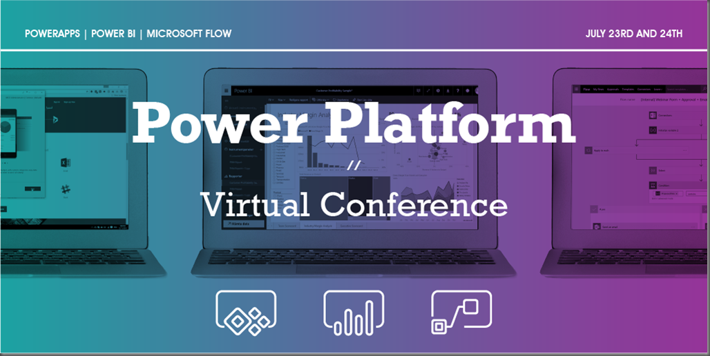 power-platform-virtual-conference-v04_twitter