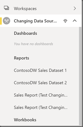 Power BI Project Good and Best Practices | Paul Turley's SQL